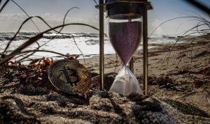 Bitcoin Code Preisanalyse
