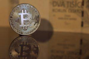 Erfolgreich handeln auf Bitcoin Era